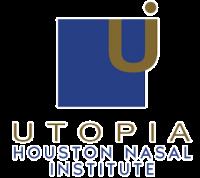 Rhinoplasty in Houston